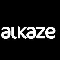 Alkaze  Ar-Ge Merkezi | TÜBİTAK Ar-Ge Danışmanlığı