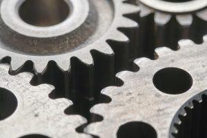 Teknoloji Odaklı Sanayi Hamlesi