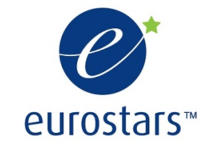 Eurostars Programı Nedir